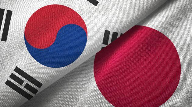 한국 vs 일본 전격비교… 애증의 두 나라ㄹㅇ…
